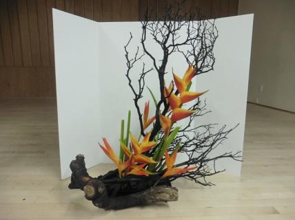 Martha-Polson-(Fire)