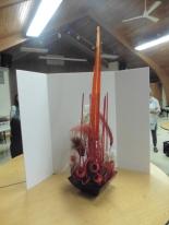 Ruby-Maruyama-(Fire)