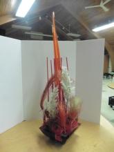 Ruby-Maruyama-(Fire)(1)